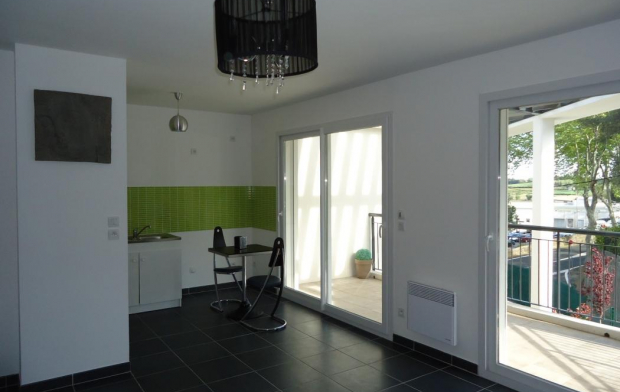 Terra d'oc immo : Appartement | CLERMONT-L'HERAULT (34800) | 43 m2 | 162 000 €