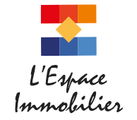 espace-immobilier.png
